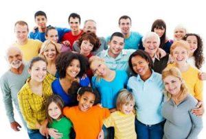 Bezzegnemzetek néven folytatódik a Gyűlölt Ellenségeink blog