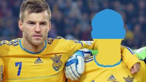 yarmolenko_stepanenko