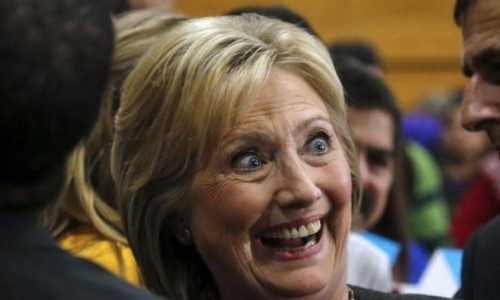 hillary-crosseyed-3