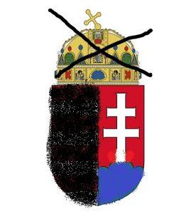 A szlovákok – Bezzegnemzetek